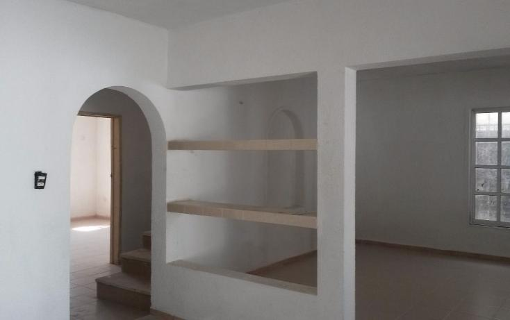 Foto de casa en venta en  , chicxulub puerto, progreso, yucatán, 3425989 No. 16