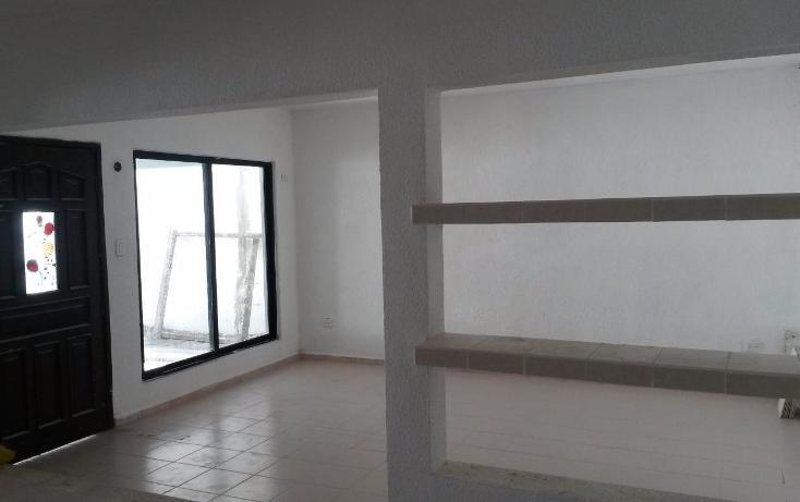 Foto de casa en venta en  , chicxulub puerto, progreso, yucatán, 3425989 No. 20