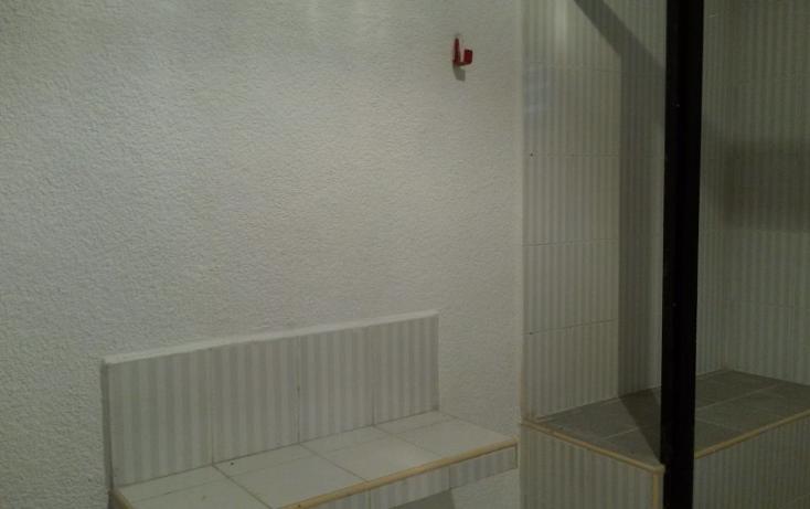 Foto de casa en venta en  , chicxulub puerto, progreso, yucatán, 3425989 No. 21