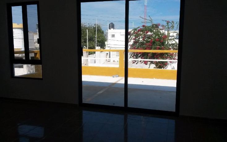 Foto de casa en venta en  , chicxulub puerto, progreso, yucatán, 3425989 No. 23
