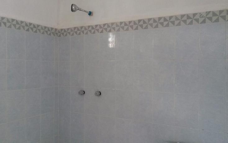 Foto de casa en venta en  , chicxulub puerto, progreso, yucatán, 3425989 No. 25