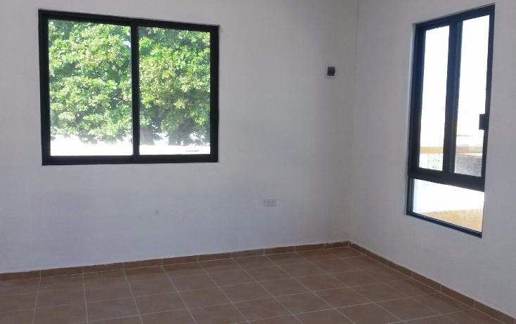 Foto de casa en venta en  , chicxulub puerto, progreso, yucatán, 3425989 No. 26