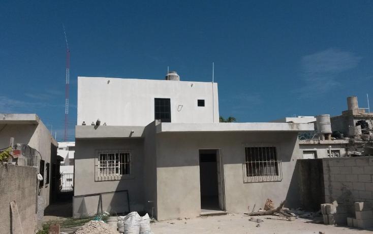Foto de casa en venta en  , chicxulub puerto, progreso, yucatán, 3425989 No. 27