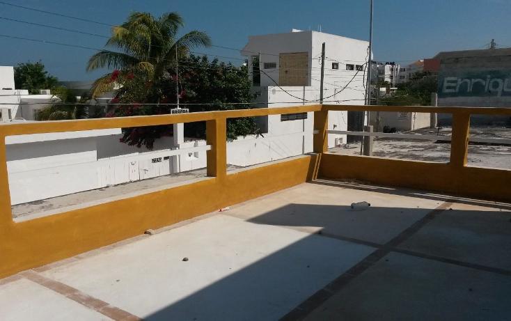 Foto de casa en venta en  , chicxulub puerto, progreso, yucatán, 3425989 No. 28