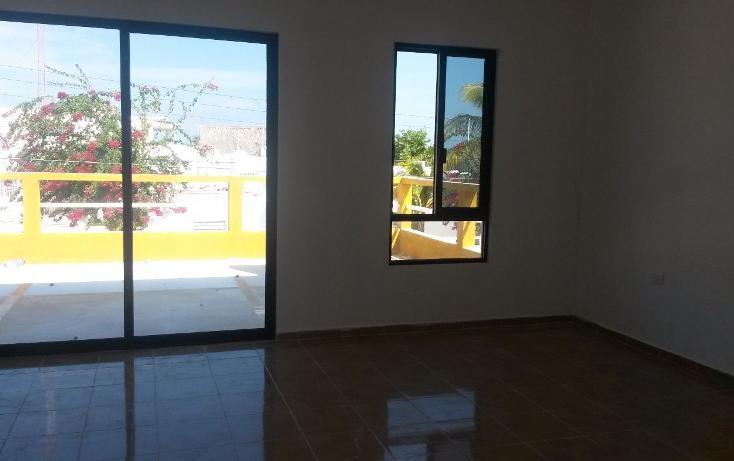 Foto de casa en venta en  , chicxulub puerto, progreso, yucatán, 3425989 No. 31