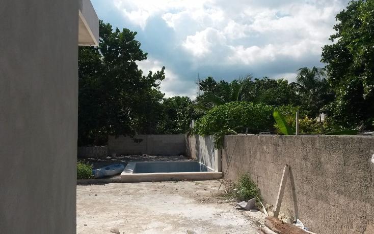 Foto de casa en venta en  , chicxulub puerto, progreso, yucatán, 3425989 No. 34
