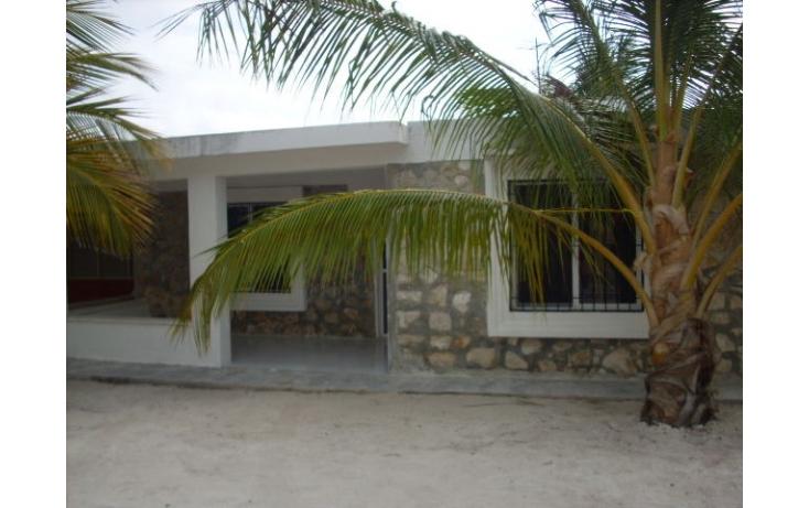 Foto de casa en venta en, chicxulub puerto, progreso, yucatán, 448073 no 01