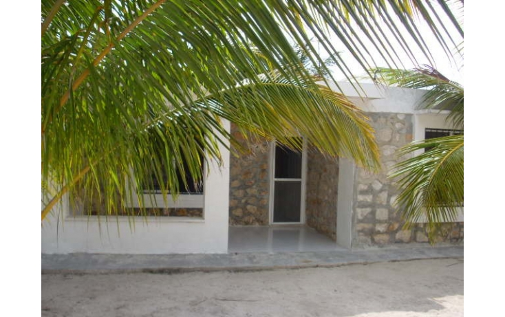 Foto de casa en venta en, chicxulub puerto, progreso, yucatán, 448073 no 03
