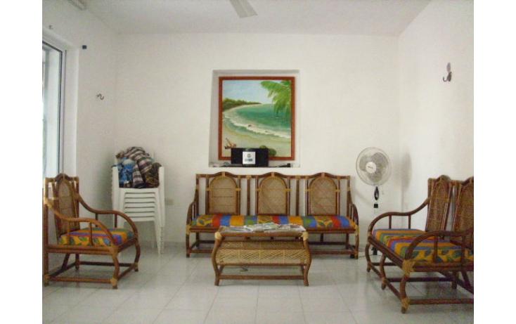 Foto de casa en venta en, chicxulub puerto, progreso, yucatán, 448073 no 04