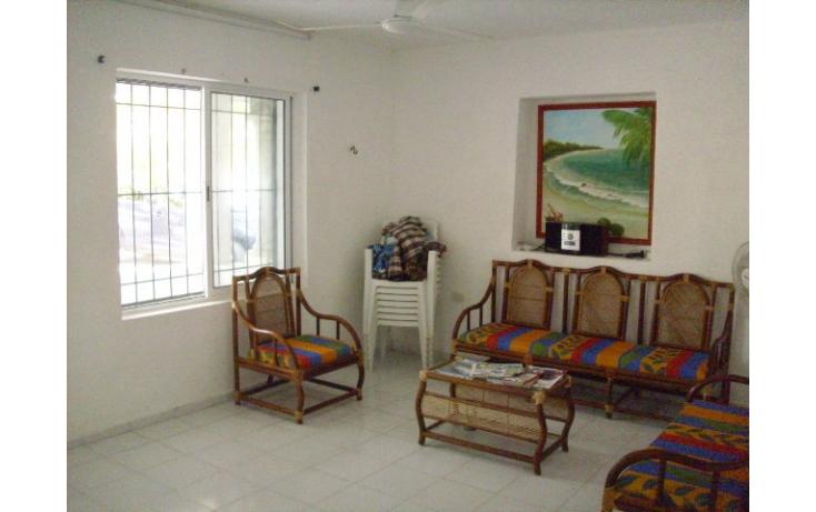 Foto de casa en venta en, chicxulub puerto, progreso, yucatán, 448073 no 05