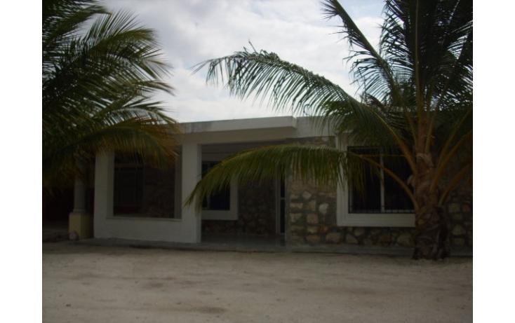 Foto de casa en venta en, chicxulub puerto, progreso, yucatán, 448073 no 07