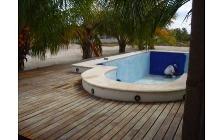 Foto de casa en venta en, chicxulub puerto, progreso, yucatán, 448073 no 08