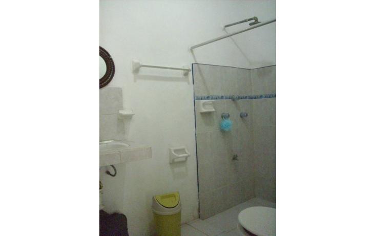 Foto de casa en venta en, chicxulub puerto, progreso, yucatán, 448073 no 09
