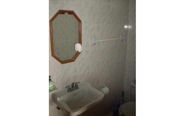 Foto de casa en venta en, chicxulub puerto, progreso, yucatán, 448073 no 10
