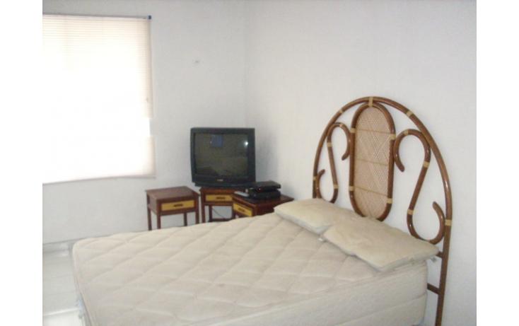 Foto de casa en venta en, chicxulub puerto, progreso, yucatán, 448073 no 11