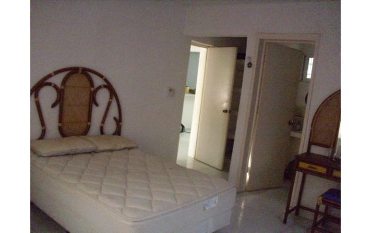 Foto de casa en venta en, chicxulub puerto, progreso, yucatán, 448073 no 12