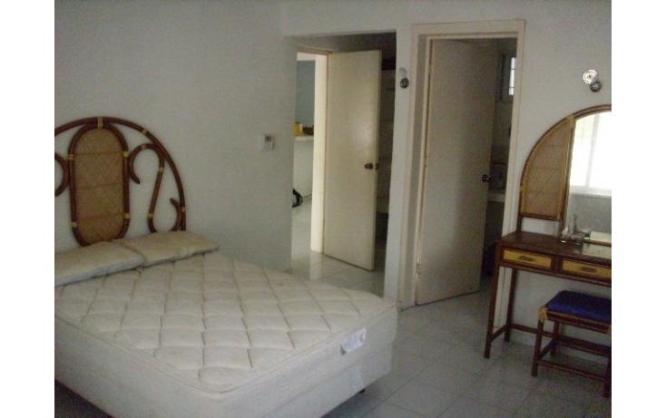Foto de casa en venta en, chicxulub puerto, progreso, yucatán, 448073 no 13