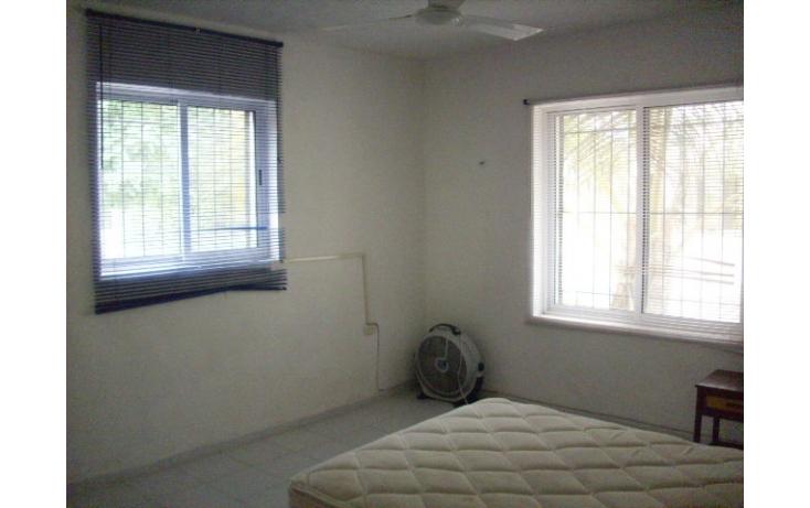 Foto de casa en venta en, chicxulub puerto, progreso, yucatán, 448073 no 14