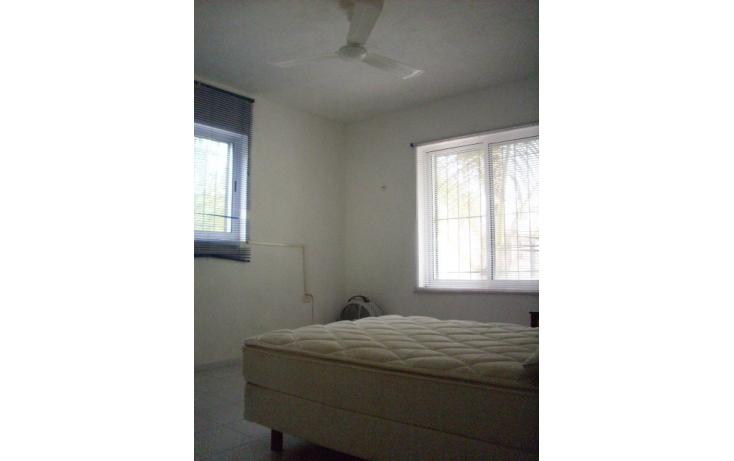 Foto de casa en venta en, chicxulub puerto, progreso, yucatán, 448073 no 15