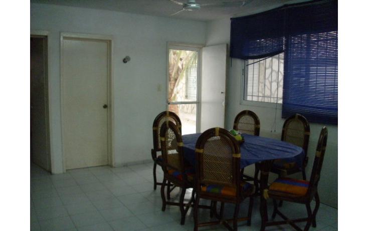 Foto de casa en venta en, chicxulub puerto, progreso, yucatán, 448073 no 16