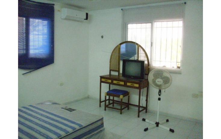 Foto de casa en venta en, chicxulub puerto, progreso, yucatán, 448073 no 17