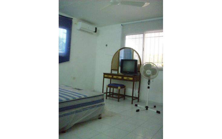 Foto de casa en venta en, chicxulub puerto, progreso, yucatán, 448073 no 18