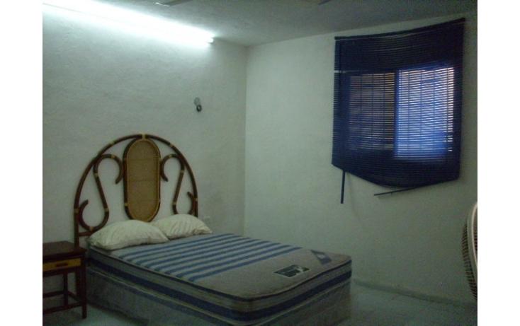 Foto de casa en venta en, chicxulub puerto, progreso, yucatán, 448073 no 19
