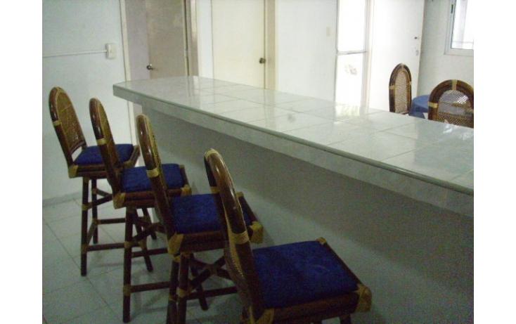 Foto de casa en venta en, chicxulub puerto, progreso, yucatán, 448073 no 21