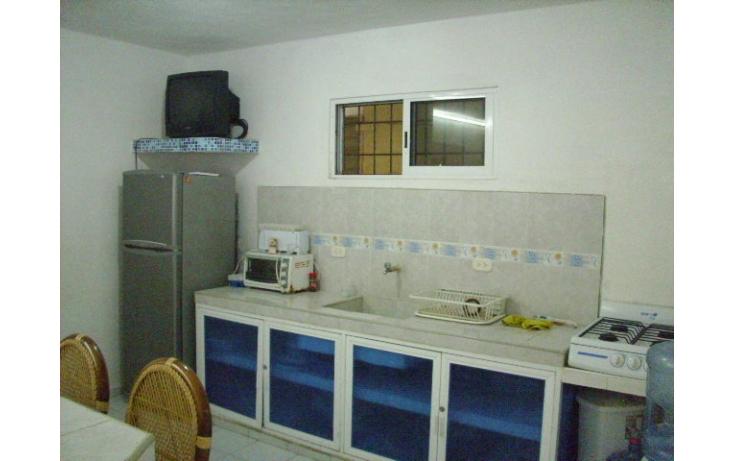 Foto de casa en venta en, chicxulub puerto, progreso, yucatán, 448073 no 22