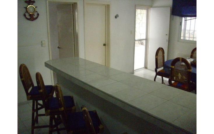 Foto de casa en venta en, chicxulub puerto, progreso, yucatán, 448073 no 23