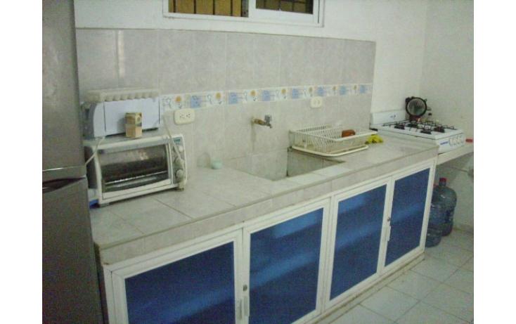 Foto de casa en venta en, chicxulub puerto, progreso, yucatán, 448073 no 24