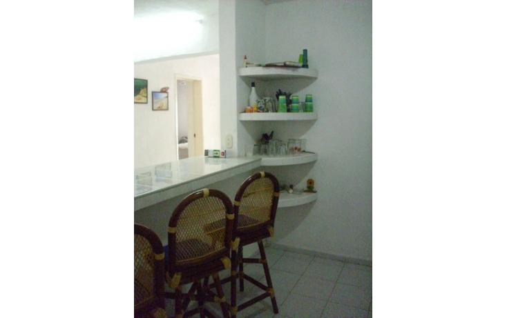 Foto de casa en venta en, chicxulub puerto, progreso, yucatán, 448073 no 25