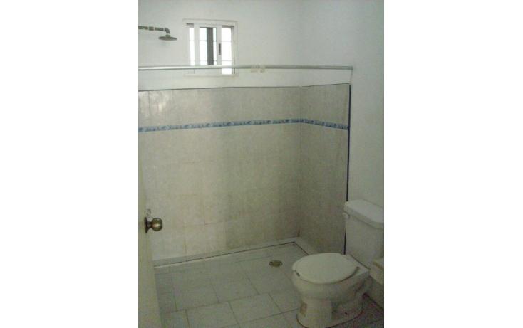 Foto de casa en venta en, chicxulub puerto, progreso, yucatán, 448073 no 26