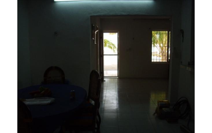 Foto de casa en venta en, chicxulub puerto, progreso, yucatán, 448073 no 27