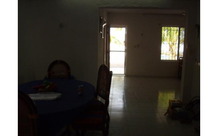Foto de casa en venta en, chicxulub puerto, progreso, yucatán, 448073 no 28