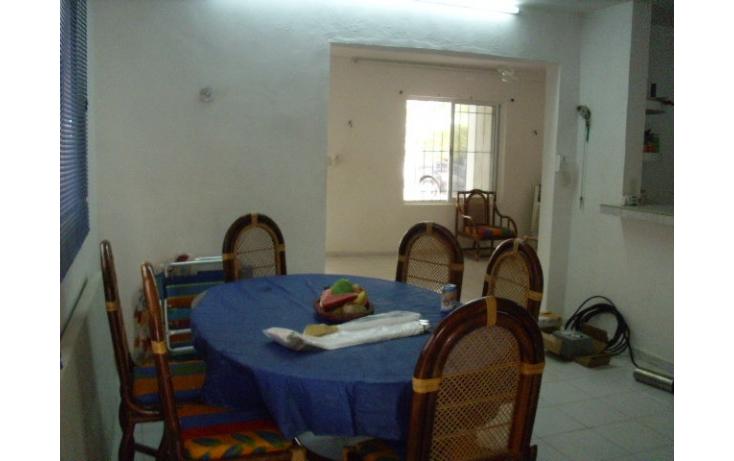 Foto de casa en venta en, chicxulub puerto, progreso, yucatán, 448073 no 29