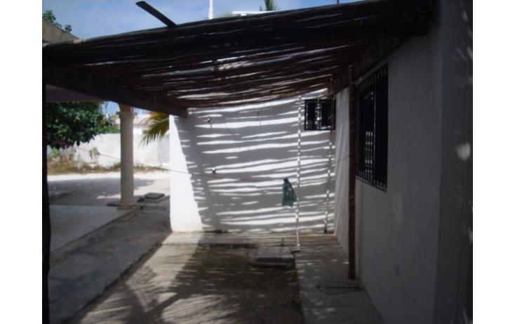 Foto de casa en venta en, chicxulub puerto, progreso, yucatán, 448073 no 30