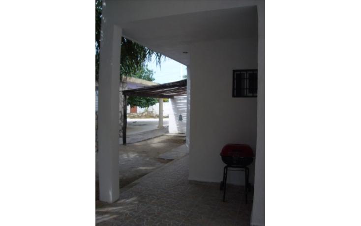 Foto de casa en venta en, chicxulub puerto, progreso, yucatán, 448073 no 31