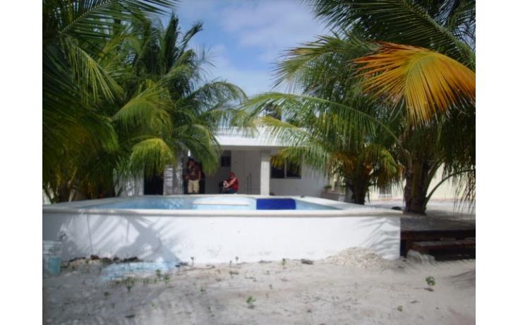 Foto de casa en venta en, chicxulub puerto, progreso, yucatán, 448073 no 33