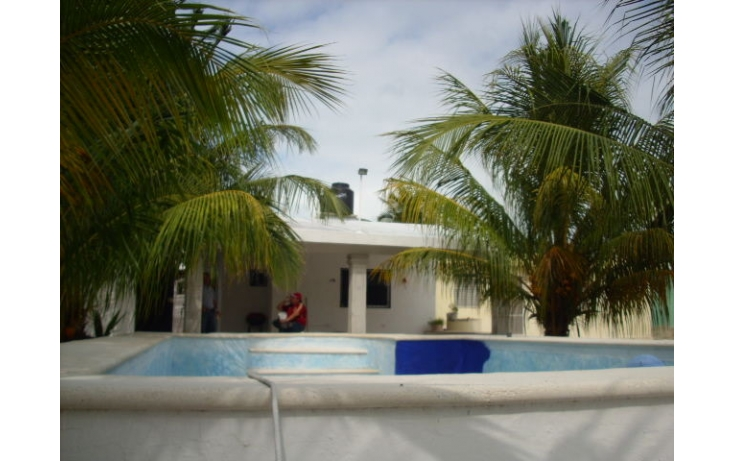Foto de casa en venta en, chicxulub puerto, progreso, yucatán, 448073 no 34