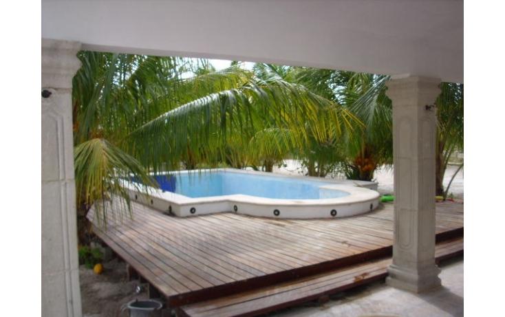Foto de casa en venta en, chicxulub puerto, progreso, yucatán, 448073 no 35