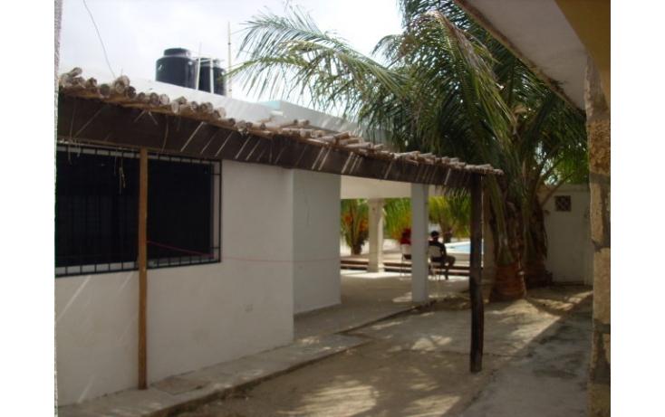 Foto de casa en venta en, chicxulub puerto, progreso, yucatán, 448073 no 36