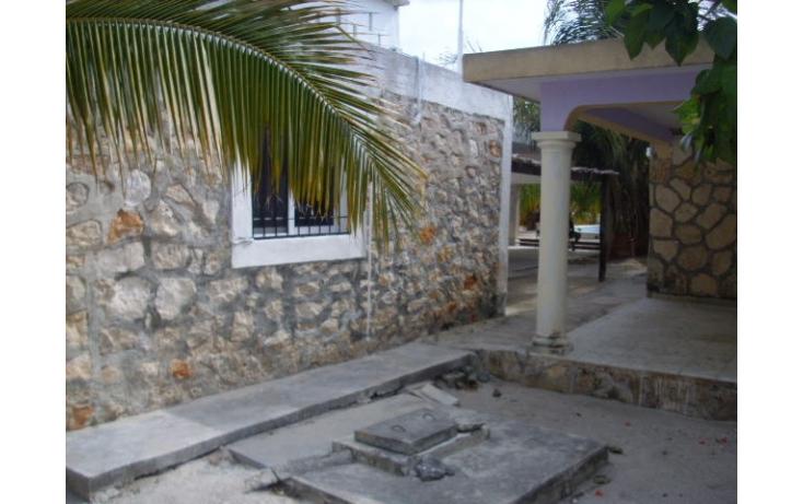 Foto de casa en venta en, chicxulub puerto, progreso, yucatán, 448073 no 37