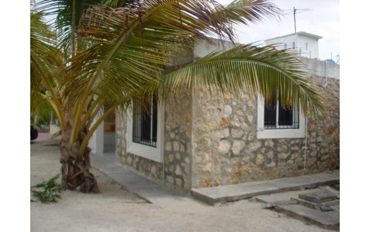 Foto de casa en venta en, chicxulub puerto, progreso, yucatán, 448073 no 38