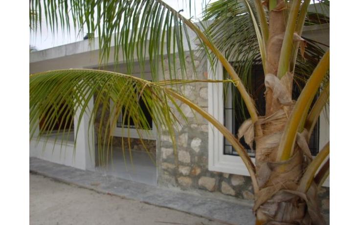 Foto de casa en venta en, chicxulub puerto, progreso, yucatán, 448073 no 39