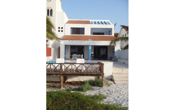 Foto de casa en renta en, chicxulub puerto, progreso, yucatán, 448143 no 04