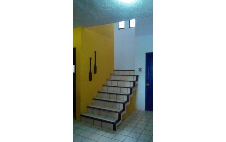 Foto de casa en renta en, chicxulub puerto, progreso, yucatán, 448143 no 09