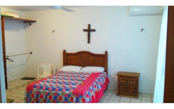 Foto de casa en renta en, chicxulub puerto, progreso, yucatán, 448143 no 13