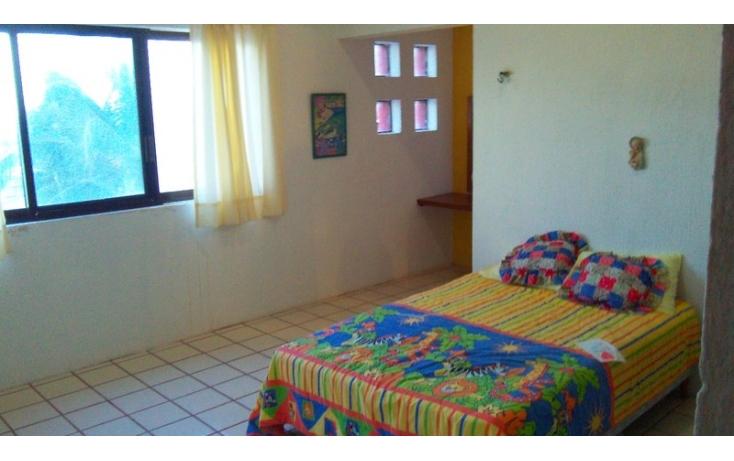 Foto de casa en renta en, chicxulub puerto, progreso, yucatán, 448143 no 14