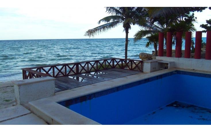 Foto de casa en renta en, chicxulub puerto, progreso, yucatán, 448143 no 16